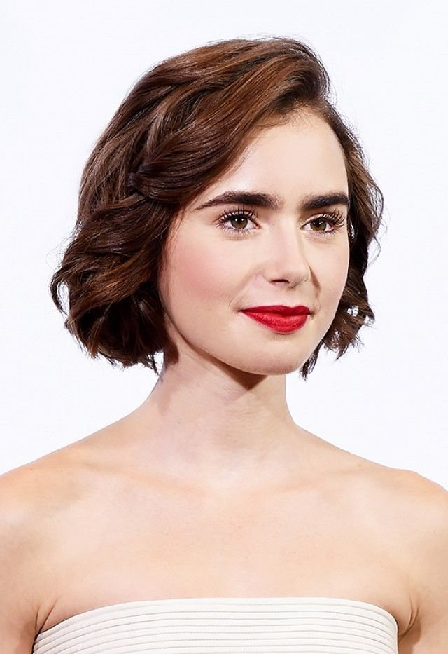 New 1000 Ideas About Growing Out Short Hair On Pinterest Ideas With Pictures