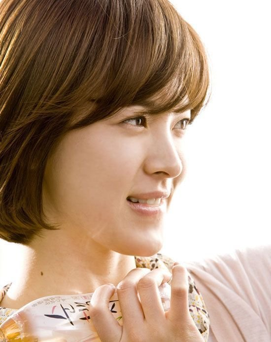 New Lovely Hairstyle Of Song Hye Kyo One Of The Most Beautiful Korean Actress My Style Ideas With Pictures