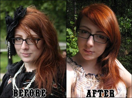 New 1000 Ideas About Henna Hair Dyes On Pinterest Henna Ideas With Pictures