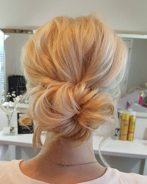 New Best 20 Simple Wedding Updo Ideas On Pinterest Ideas With Pictures