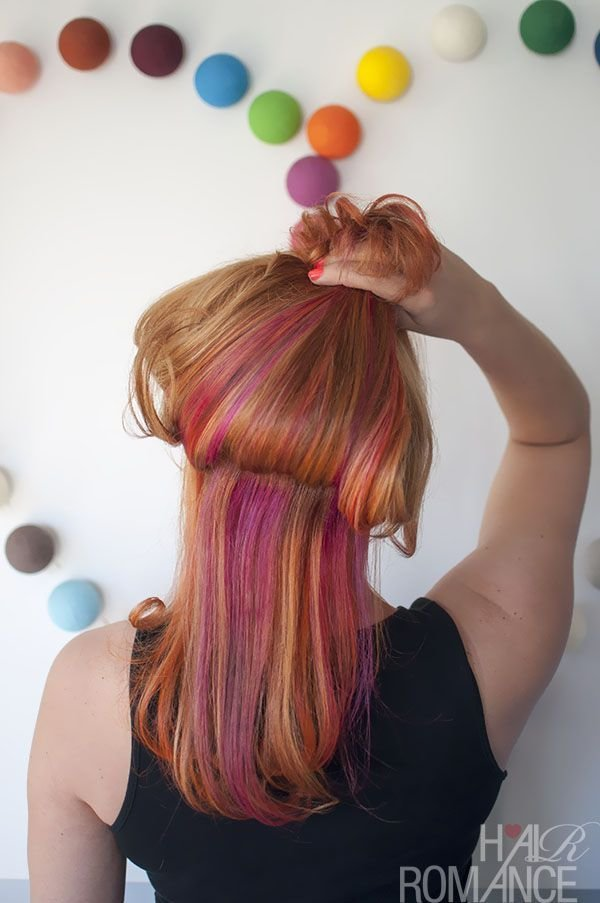 New Best 25 Mullet Hair Ideas On Pinterest Ideas With Pictures
