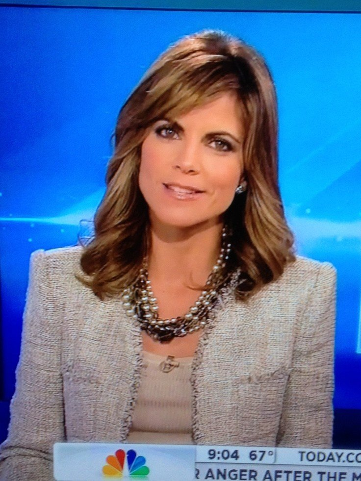 New 25 Best Ideas About Natalie Morales On Pinterest Natalie Morales Actress Summer 2016 Hair Ideas With Pictures