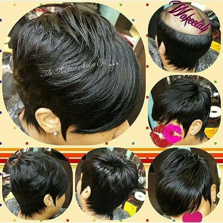 New 1000 Ideas About 27 Piece Hairstyles On Pinterest Quick Ideas With Pictures