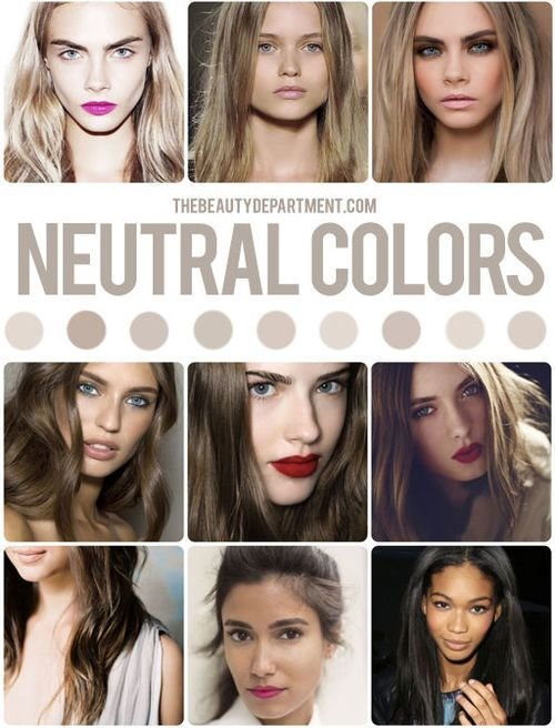 New 25 Best Ideas About Neutral Skin Tone On Pinterest Skin Ideas With Pictures