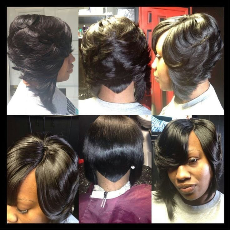 New 26 Best Images About 27 Piece Weave On Pinterest Bobs Ideas With Pictures