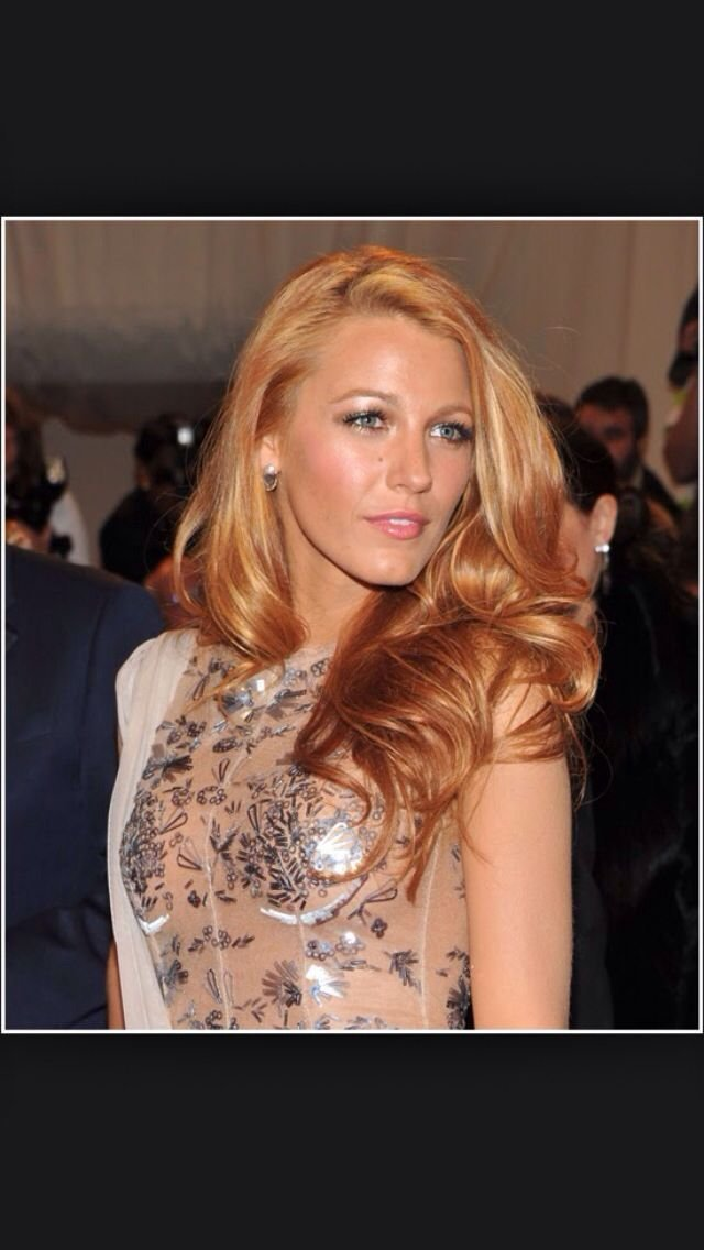 New Rose Gold Hair Color Hair Pinterest Hair Color Hair Ideas With Pictures