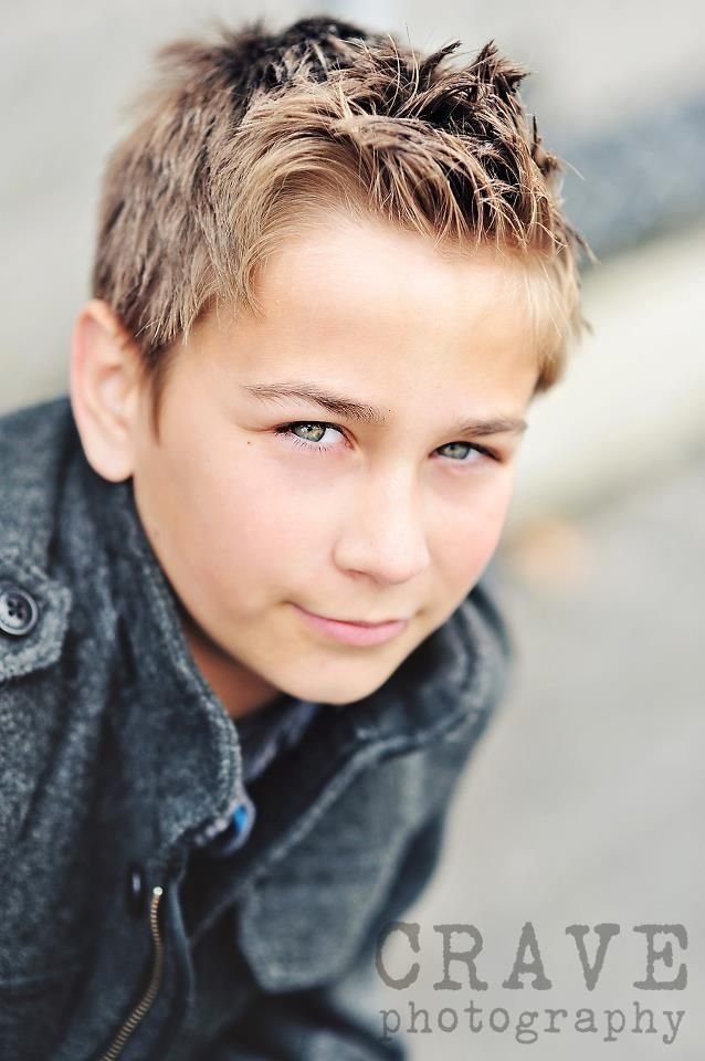 New Best 25 Young Boy Haircuts Ideas On Pinterest Ideas With Pictures Original 1024 x 768