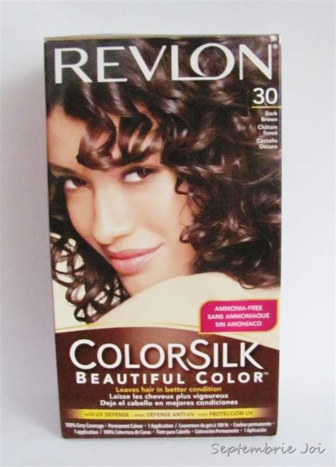 New 1000 Ideas About Ammonia Free Hair Dye On Pinterest Ideas With Pictures