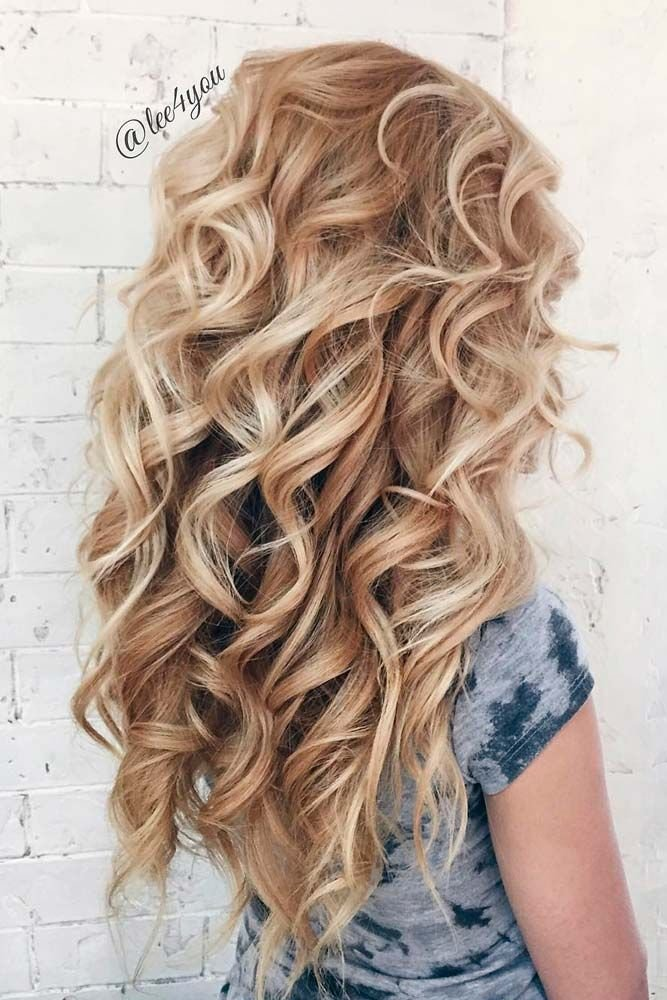 New 25 Best Ideas About Fun Hairstyles On Pinterest Easy Ideas With Pictures