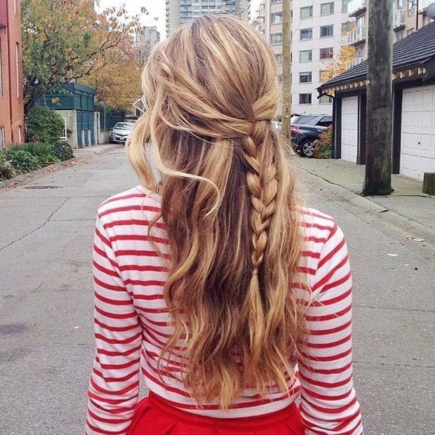 New 25 Best Ideas About Casual Hairstyles On Pinterest Save Ideas With Pictures