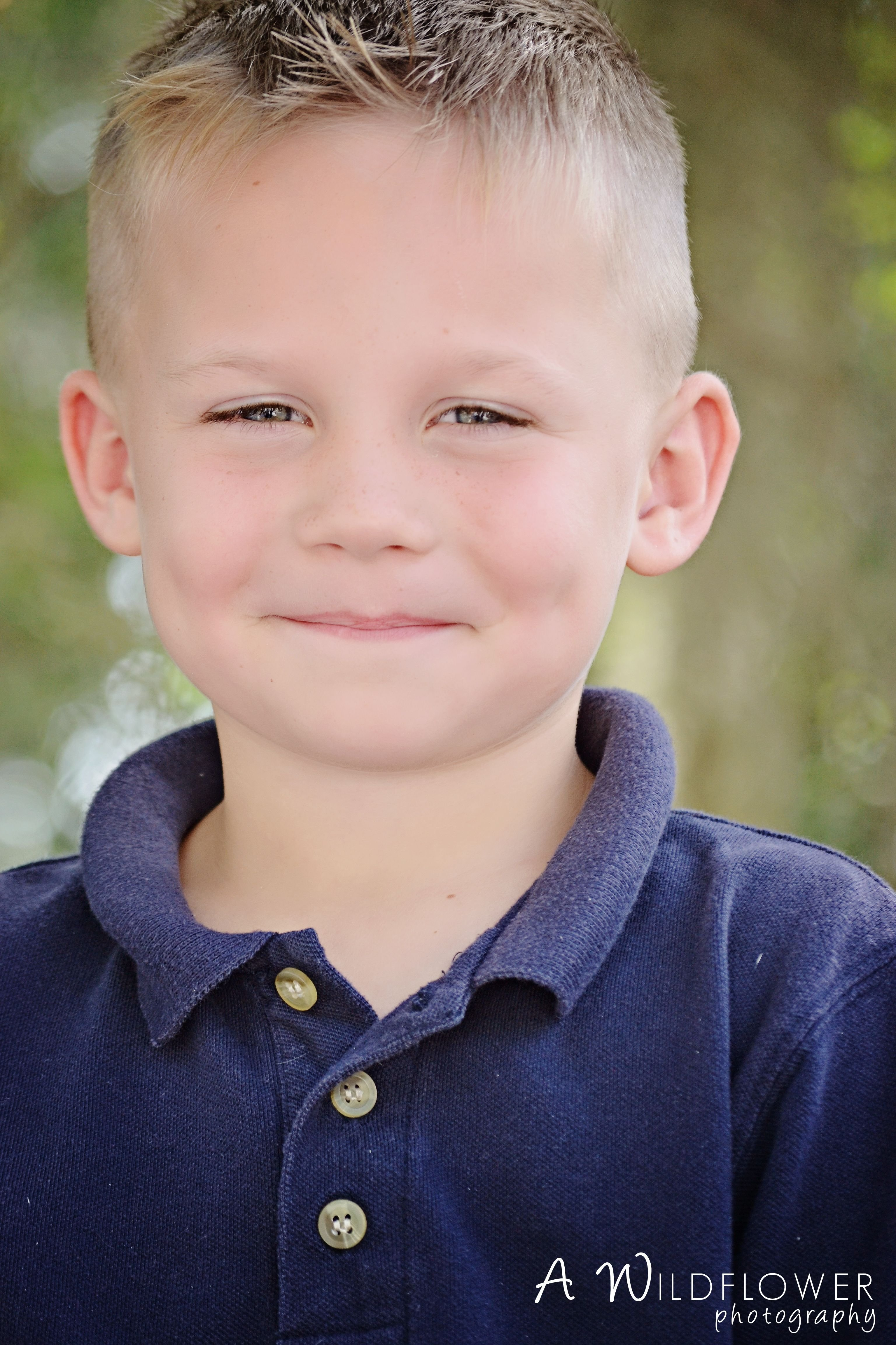 New H Boys Hairstyles On Pinterest Boy Haircuts Little Boy Ideas With Pictures