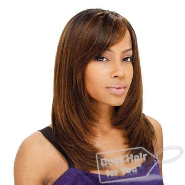 New 12 Inch Sew In Weave Milky Way Human Hair Weave Ole 12 Ideas With Pictures