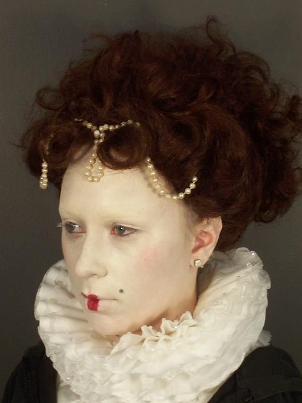 New Elizabethan Era Jewelry Related Keywords Suggestions Ideas With Pictures