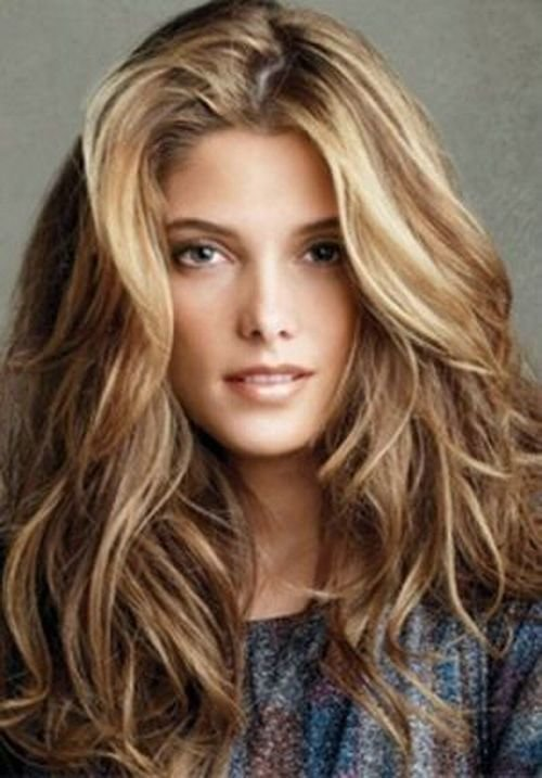 New Best Hair Color For Olive Skin Hazel Eyes Hair Colors Ideas With Pictures