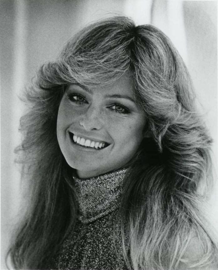 New Best 25 1970S Hairstyles Ideas On Pinterest 70S Ideas With Pictures