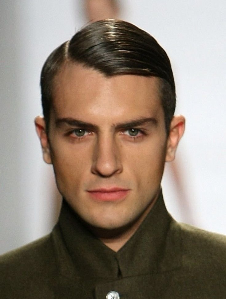 New 1960S Men S Hairstyle Night Of The Living Dead Ideas With Pictures