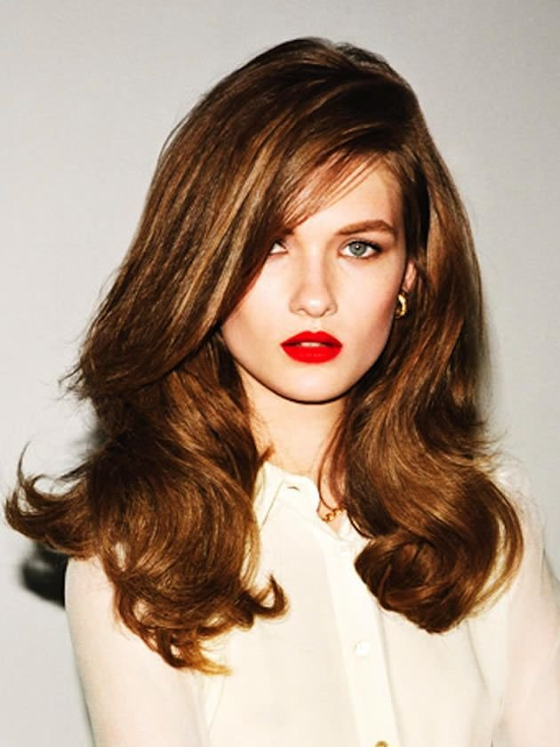 New A Power Bl*W Dry Bodybyblow Via Ghdnorthamerica The Ideas With Pictures