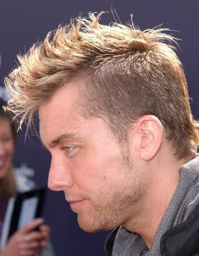New Lance Bass Random Mini Obsessions Pinterest Chris Ideas With Pictures