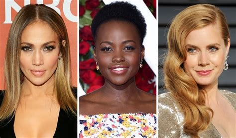 New Find The Best Hair Color For Your Skin Tone Ideas With Pictures