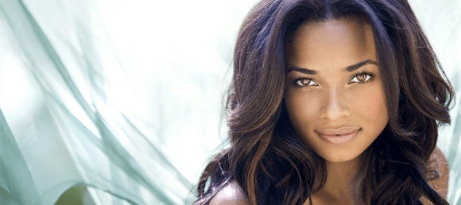 New Celeb Spotlight Rochelle Aytes Ideas With Pictures