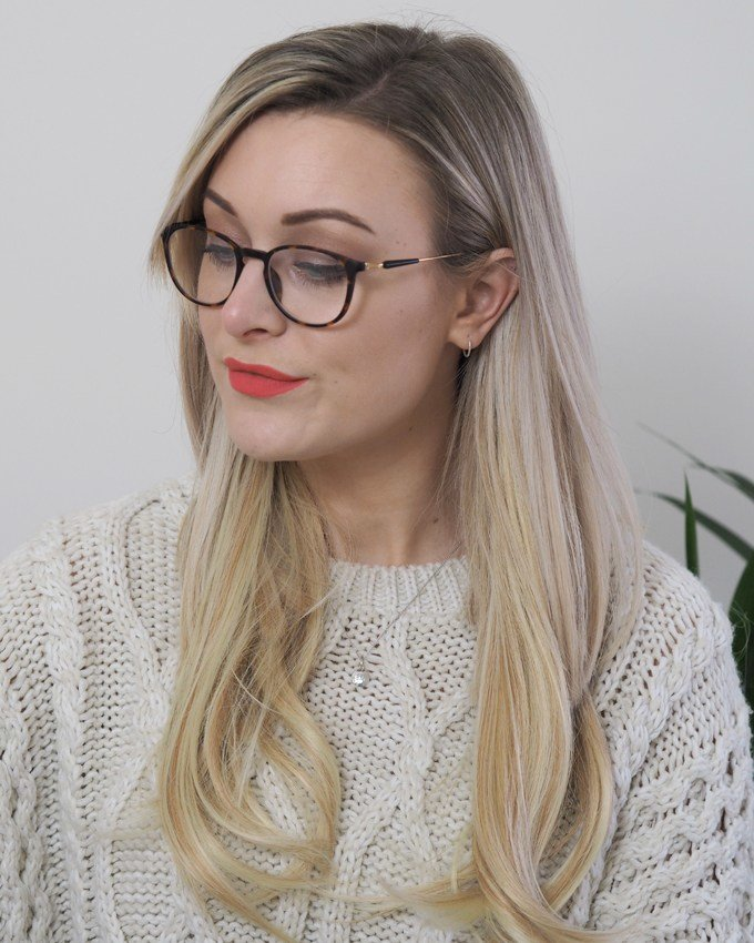 New 2 Everyday Hairstyles For Long Hair Made Up Style Ideas With Pictures
