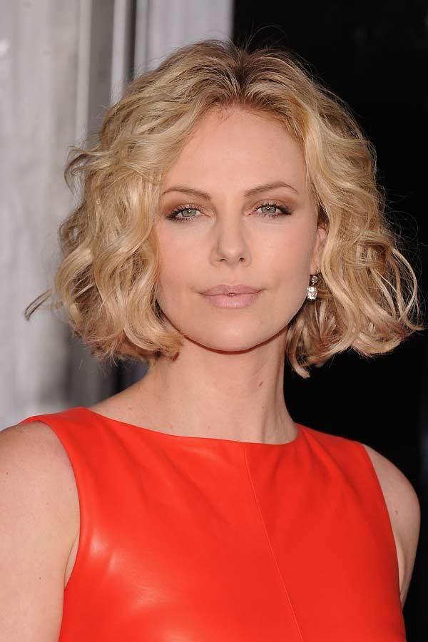New The Best Haircuts For Women With Long Faces Women Hairstyles Ideas With Pictures