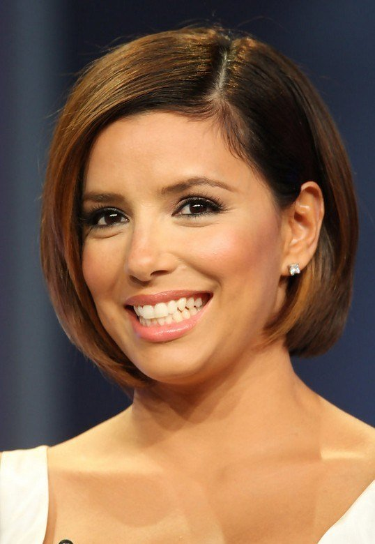 New 16 Hottest Stacked Bob Haircuts For Women Updated Ideas With Pictures