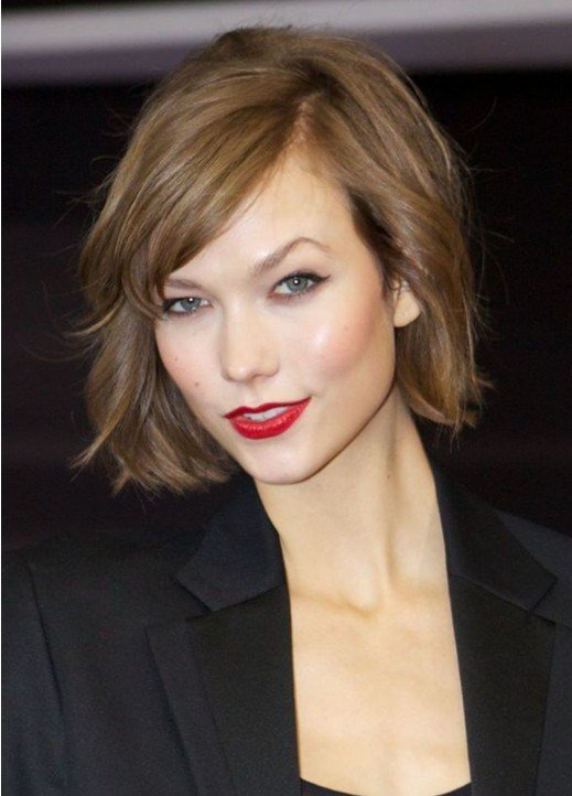New 40 Chic Short Haircuts Popular Short Hairstyles For 2019 Pretty Designs Ideas With Pictures