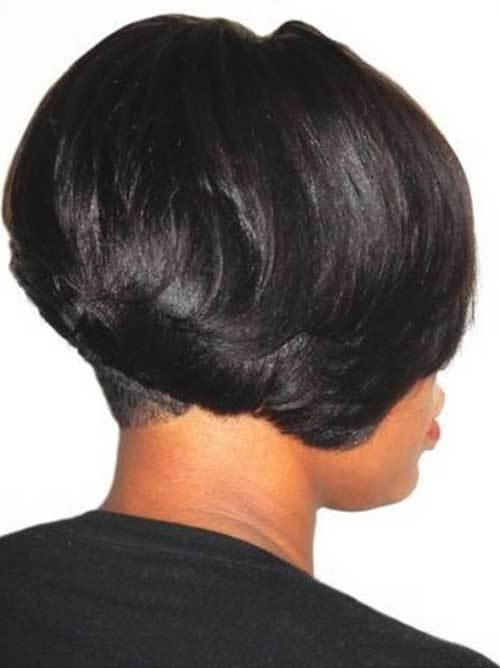 New 15 Black Girl Bob Hairstyles Bob Hairstyles 2018 Short Ideas With Pictures