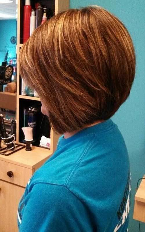 New 1000 Images About Hair On Pinterest Ideas With Pictures