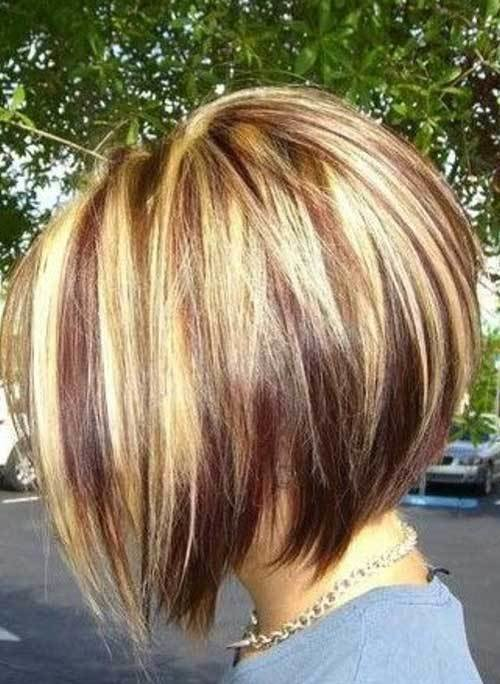 New Multicolor Cheveux Google Ideas With Pictures Original 1024 x 768
