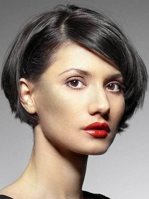 New 15 Very Short Bobs Bob Hairstyles 2018 Short Ideas With Pictures