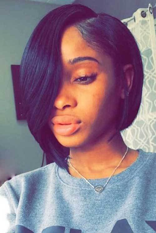 New 30 Super Bob Weave Hairstyles Bob Hairstyles 2018 Ideas With Pictures