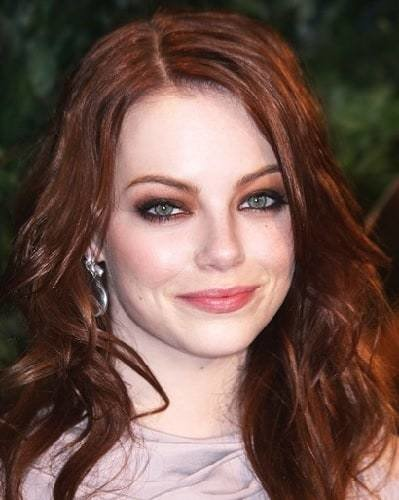 New Hair Color For Cool Skin Tones – Best Chart For Blonde Ideas With Pictures