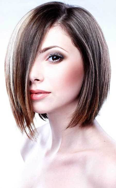 New Best Bob Hairstyles 2013 Short Hairstyles 2018 2019 Ideas With Pictures