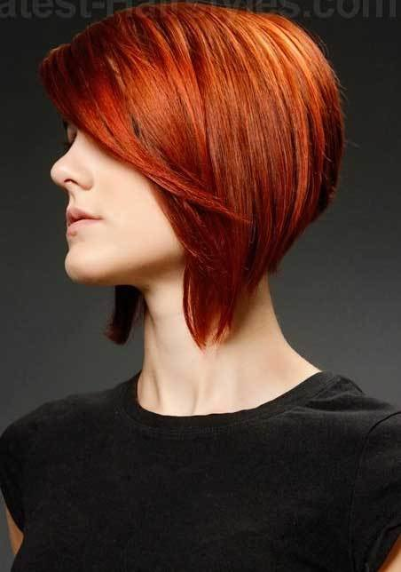 New 30 Short Haircuts With Color Short Hairstyles 2018 Ideas With Pictures