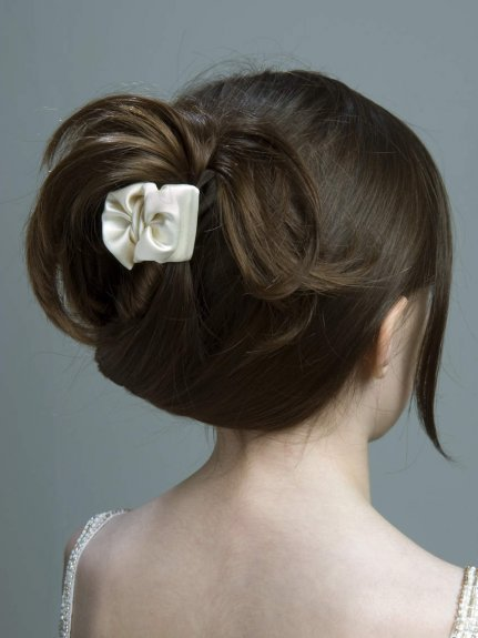 New Cute Hairstyles For School Ideas With Pictures