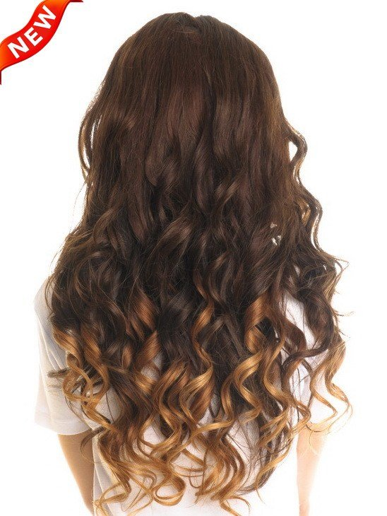 New Cheap Ombre Human Hair Extension Clip On Archives Ideas With Pictures