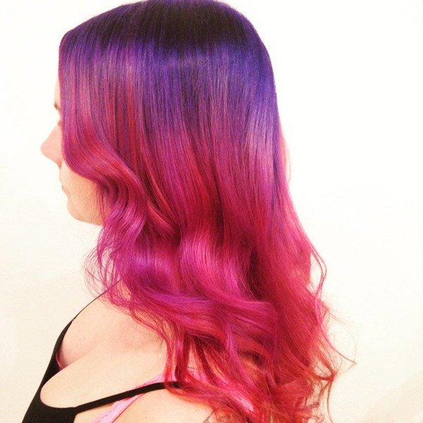 New Wavy Hair Extensions Vpfashion Ideas With Pictures