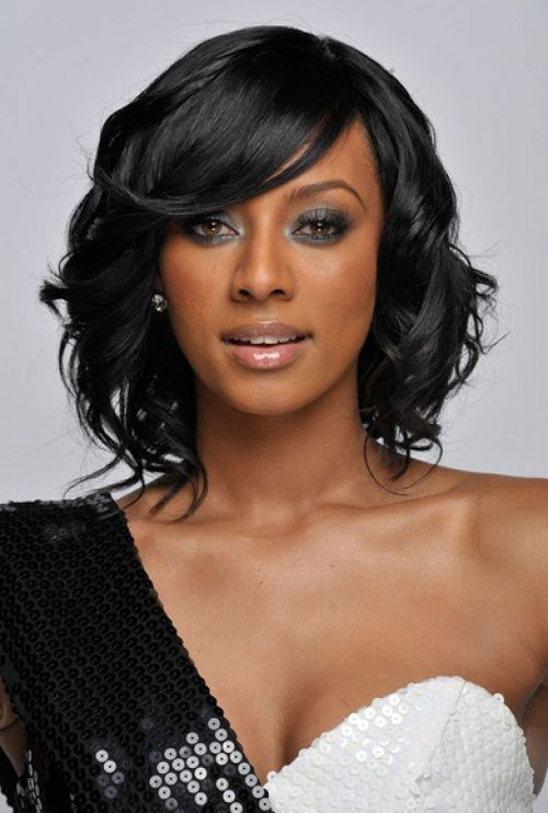 New 26 S*Xy Black Weave Hairstyles Creativefan Ideas With Pictures