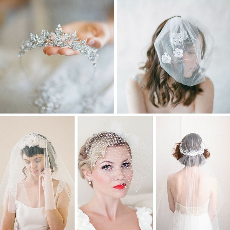 New 20 Perfect Bridal Hair Accessories For The 1950S Loving Ideas With Pictures