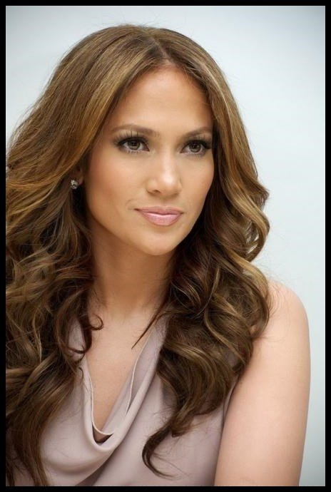 New Tips In Picking The Right And Best Hair Color For Tan Skin Tone Ideas With Pictures
