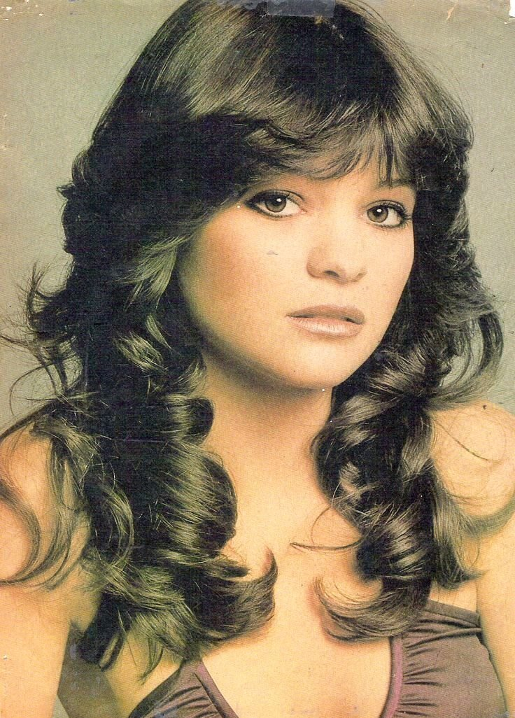New 1970S Short Hairstyles 1970S Hairstyle Ideas For Women Ideas With Pictures