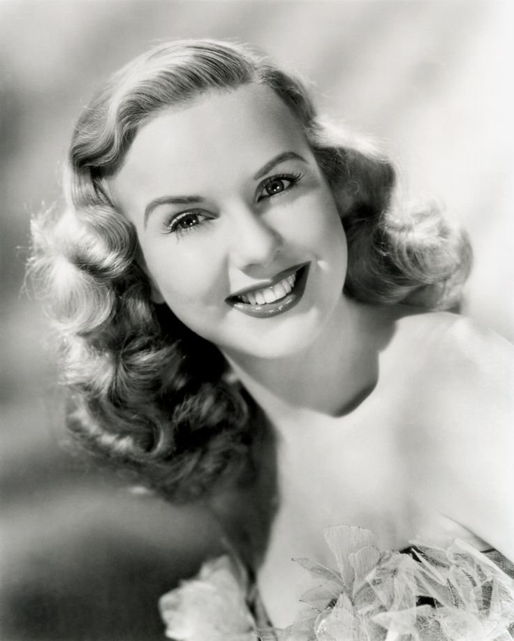 New 1940S Hairstyles For Long Hair Elle Hairstyles Ideas With Pictures