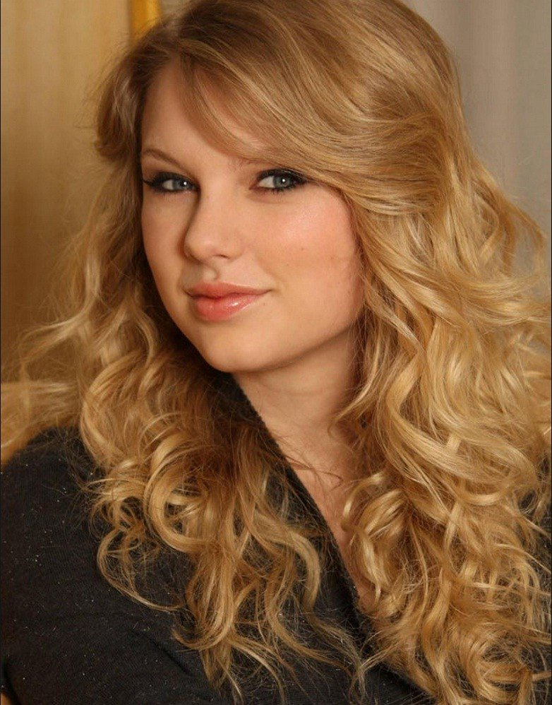 New Curly Hairstyles For Prom Party Fave Hairstyles Ideas With Pictures