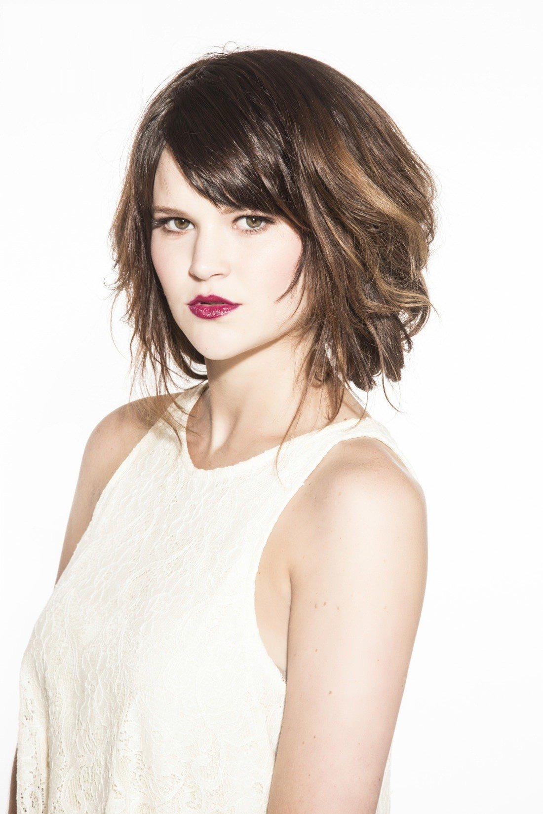 New 50 Best Hairstyle For Thick Hair Fave Hairstyles Ideas With Pictures
