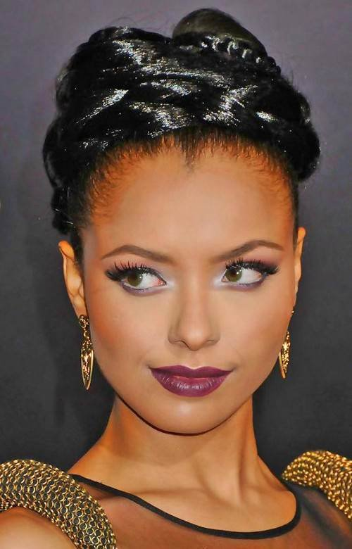 New Best African Braids Hairstyle You Can Try Now Fave Ideas With Pictures