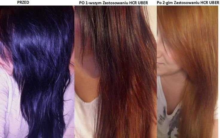 New Black Hair Color Remover Hair Colors Idea In 2019 Ideas With Pictures