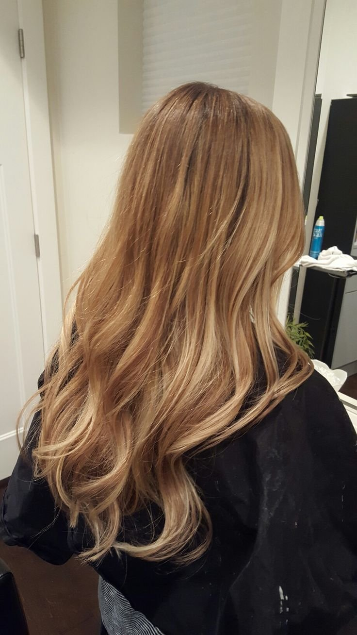 New 1000 Ideas About Honey Blonde Hair Color On Pinterest Honey Blonde Hair Blonde Hair Coloring Ideas With Pictures