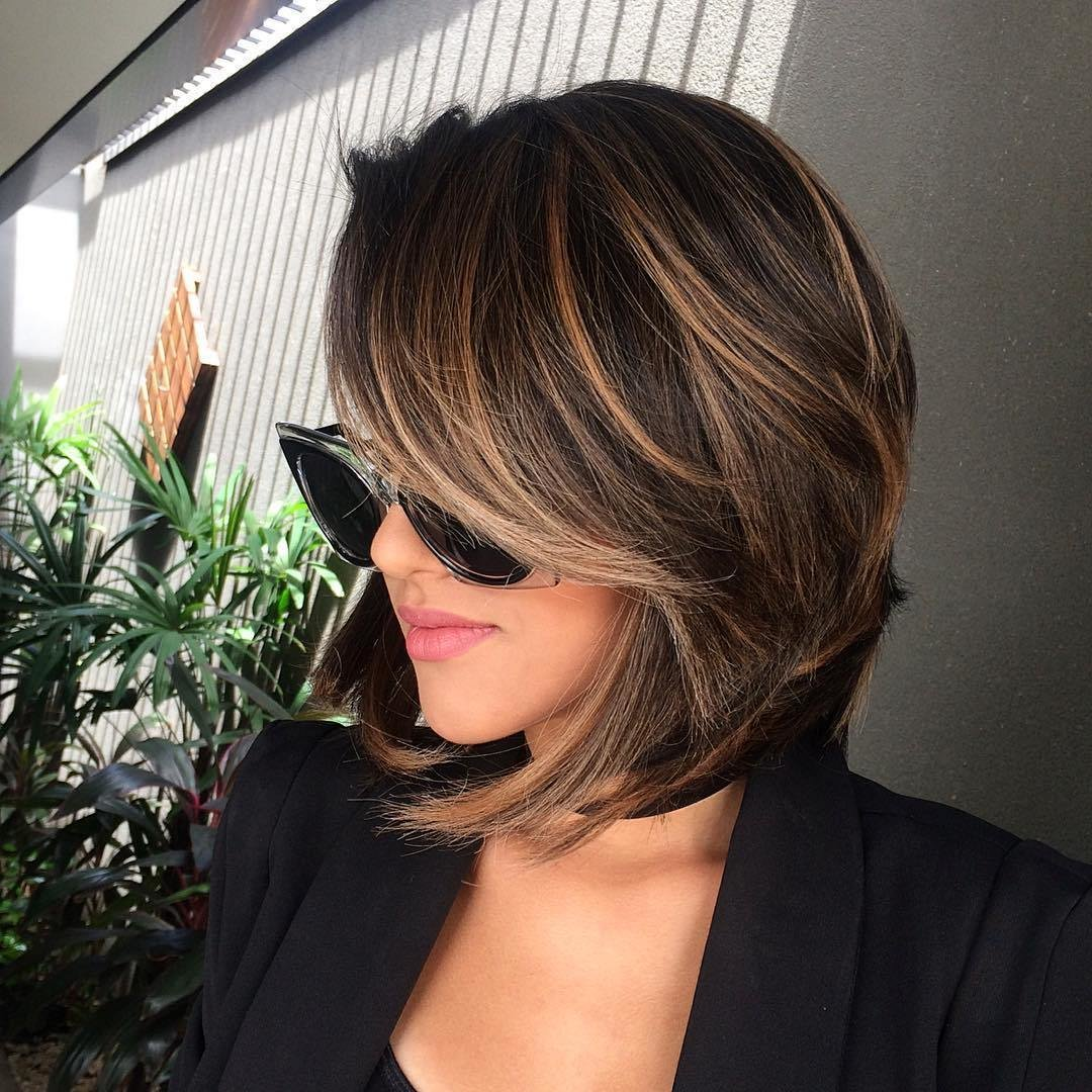 New Choosing A Hair Color For Your Skin Tone Ideas With Pictures